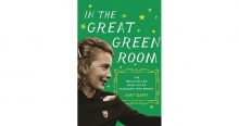 Cover For In the Great Green Room