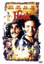 Cover for Hook