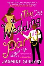 https://catalog.dclibrary.org/client/en_US/dcpl/search/detailnonmodal/ent:$002f$002fSD_ILS$002f0$002fSD_ILS:1019936/ada?qu=The+Wedding+Party&d=ent%3A%2F%2FSD_ILS%2F0%2FSD_ILS%3A1019936%7EILS%7E2&h=8