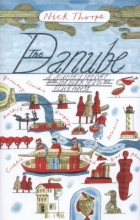 Danube cover