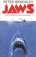 Jawsbookcover