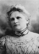 Kate Chopin - Author