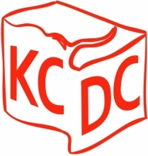 Knowledge Commons DC logo