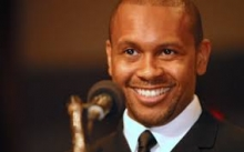 Photo of Kevin Powell