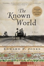 The_Known_World