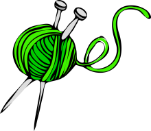 Upper NW Knitters