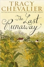 "Cover of ""The Last Ruanway"""