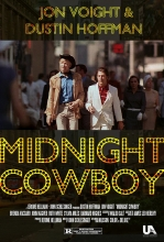 midnight cowboy picture