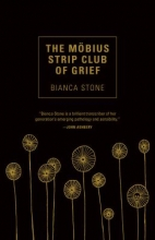 Mobius Strip Club of Grief