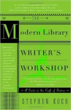 Modern library on Writing Workshop