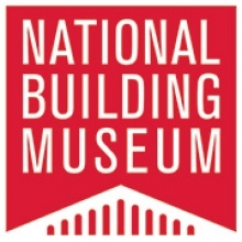 National Building Museum logo