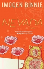 'Nevada' by Imogen Binnie