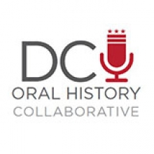 Oral History Collaborative