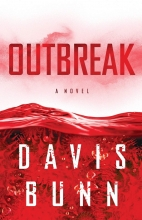 Image of the Cover of Outbreak