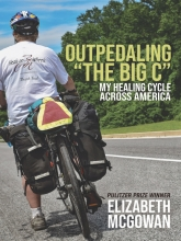 Image of Outpedaling the Big C