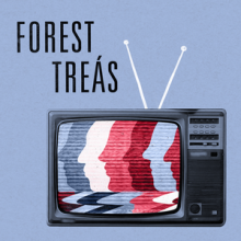 Forest Treas