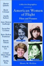 American Women of Flight
