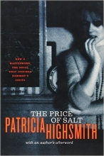 'The Price of Salt' by Patricia Highsmith