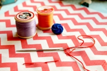 Sewing Class for Adults and Teens