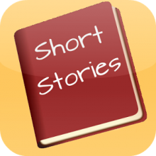 short story discussion group at guy mason recreation center
