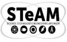 STEAM Team logo