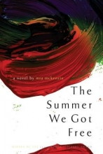 Image of The Summer We Got Free book cover
