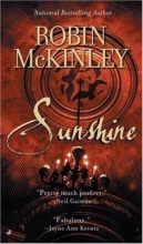 Cover of Sunshine