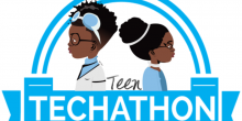 Teen Tech-a-Thon