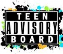 Image result for teen advisory board