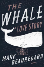 TheWhale_ALoveStorycover