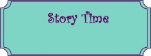 story time ticket