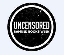 uncensored logo
