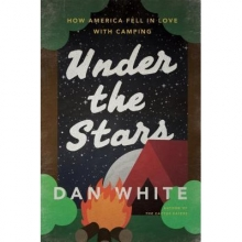 Under the Stars book cover