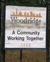 Woodridge Community