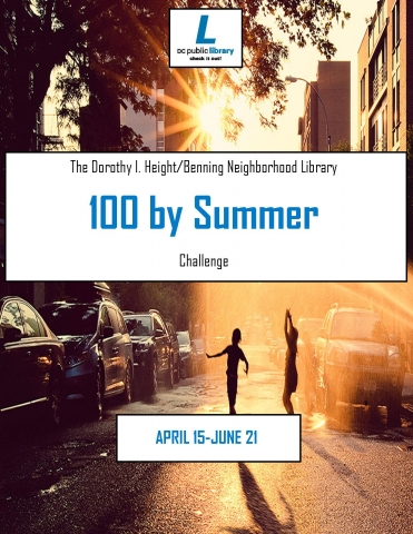 100 by summer