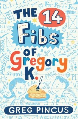 14 fibs cover image