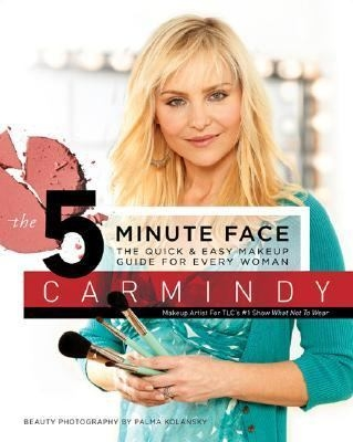 The 5-Minute Face