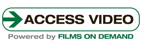 Access Video at DC Public Library