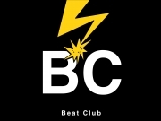 Beat Club image