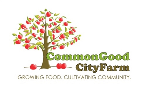 Common Good City Farm