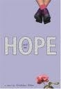 Book Cover of Call Me Hope