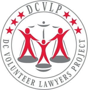 DC Volunteer Lawyers Project