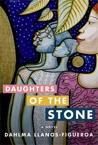Book- Daughter s of Stone