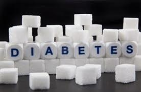 Free diabetes workshop from the American Diabetes Association.