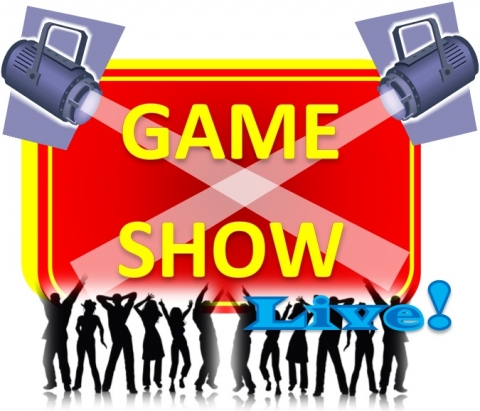 Game Show Live