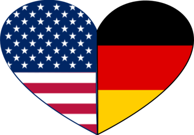 German American Heart from http://fc02.deviantart.net/fs71/i/2013/001/b/a/love_being_german_american_by_ladyaxis-d49400z.png