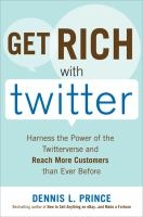 Get Rich with Twitter