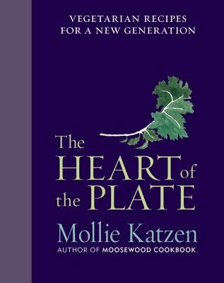 Heart of the Plate