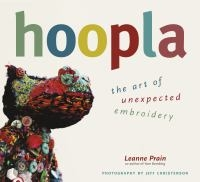 Hoopla bookcover