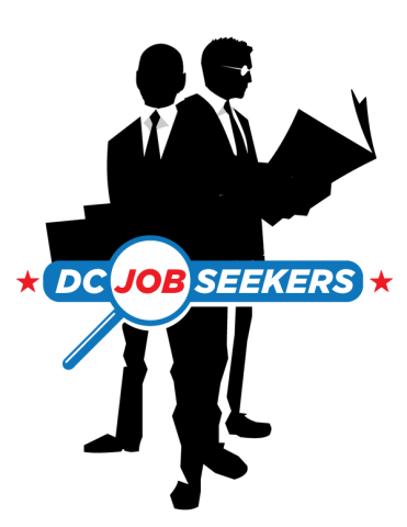 DC Job Seekers